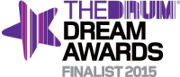 Drum Dream Awards finalist